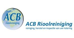 Bedrijvenpark Medel kavel ACB Rioolreiniging