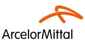 Bedrijvenpark Medel kavel ArcelorMittal
