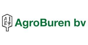 Bedrijvenpark Medel kavel AgroBuren BV