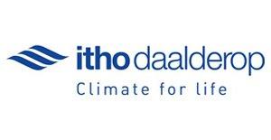 Bedrijvenpark Medel kavel Itho Daalderop