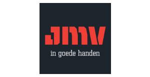 Bedrijvenpark Medel kavel JMV