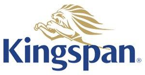 Bedrijvenpark Medel kavel Kingspan
