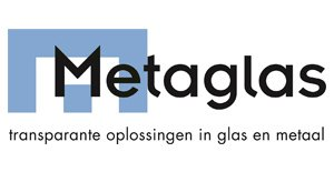 Bedrijvenpark Medel kavel Metaglas