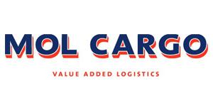 Bedrijvenpark Medel kavel Mol Cargo