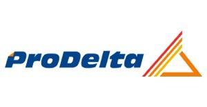 Bedrijvenpark Medel kavel ProDelta