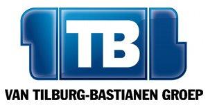 Bedrijvenpark Medel kavel Van Tilburg Bastianen Groep