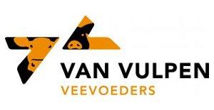 Bedrijvenpark Medel kavel van Vulpen Veevoeders