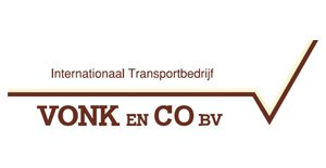 Bedrijvenpark Medel kavel Vonk en Co BV